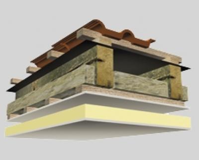 pokrycia dachowe dach wki krak w dach wki ceramiczne rupceramika roben creaton erlus. Black Bedroom Furniture Sets. Home Design Ideas